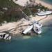 A post-Irma update on Caribbean islands