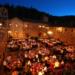 The Mad King of Napa Valley: Inside Castello di Amorosa