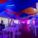 Le Tech Museum of Innovation: le lieu idéal pour vos séminaires