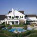 Réalisez votre séminaire au Southfork Ranch à Dallas, le plus célèbre au monde !