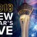 Fêtez la Saint-Sylvestre dans le ciel de Las Vegas!