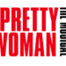 Pretty Woman: The Musical, the new Broadway show