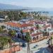 A Santa Barbara Hotel With Ocean Views and Artful Cuisine