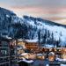 Les 15 plus belles stations de ski des Etats-Unis !