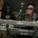 The Stevie Wonder Song Party in Las Vegas: A Celebration of Life, Love & Music